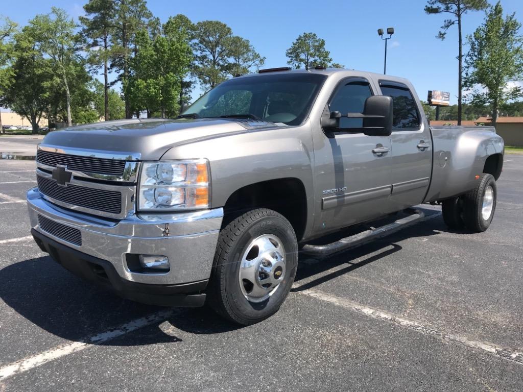 Pensacola Auto Brokers >> Pensacola Auto Brokers Inc 6490 North W St Pensacola Fl