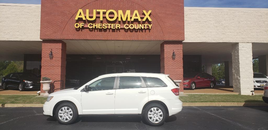 Automax of Chester County, 1170 US HWY 45 N., Henderson TN ...