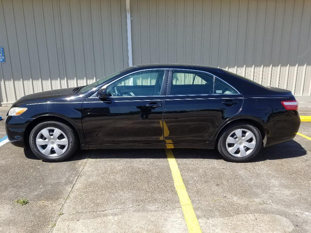 Car Mart Meridian Ms >> Tba Auto Group 721 Front St Suite 760 Meridian Ms 39301