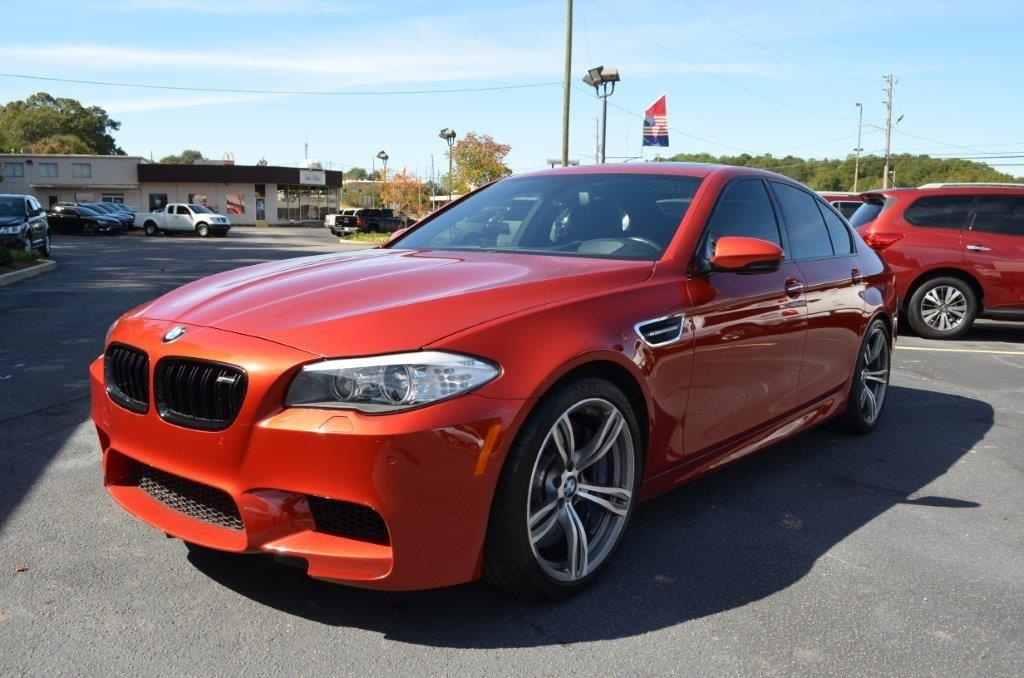 2013 BMW M5 For Sale >> Used Bmw M5 For Sale With Check Out This 2013 Bmw M5