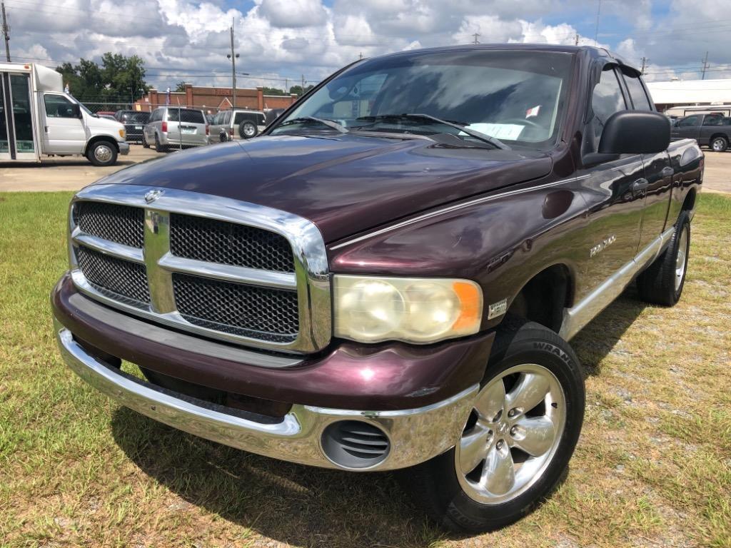 2004 Dodge RSX ST photo