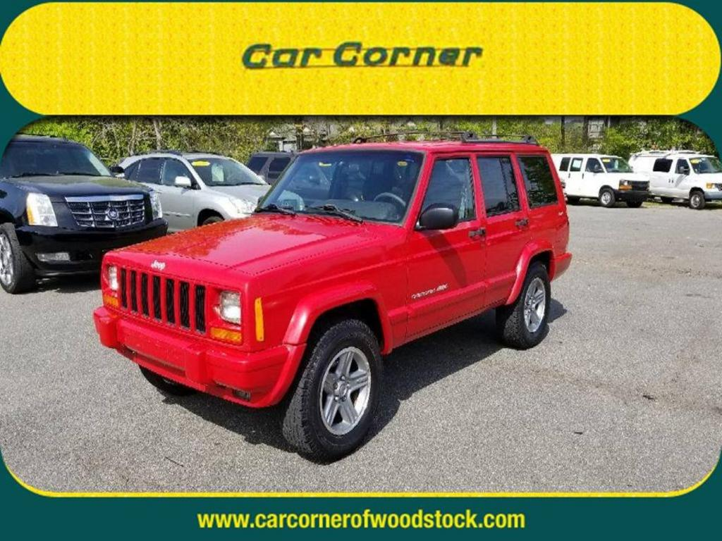 jeep sold auctions on xj bat for listing sale briarwood cherokee img