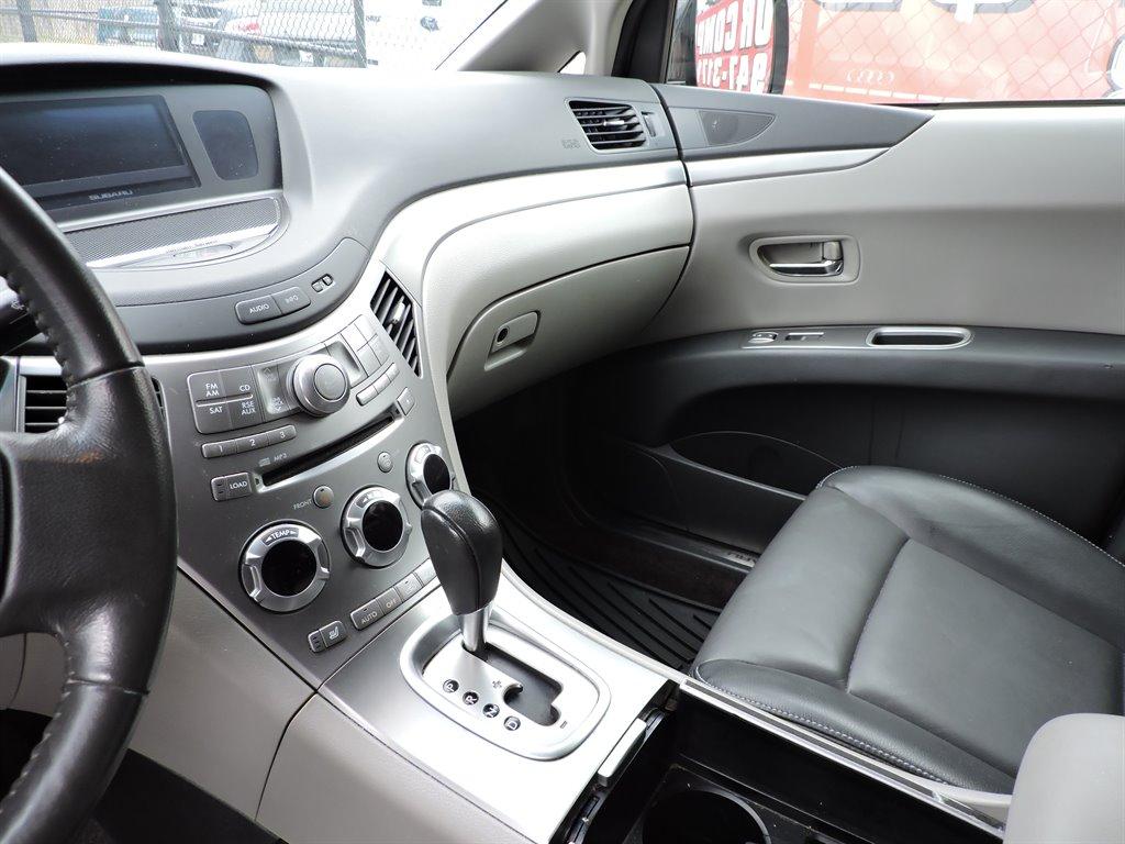 2013 Subaru Tribeca 3.6R Limited photo