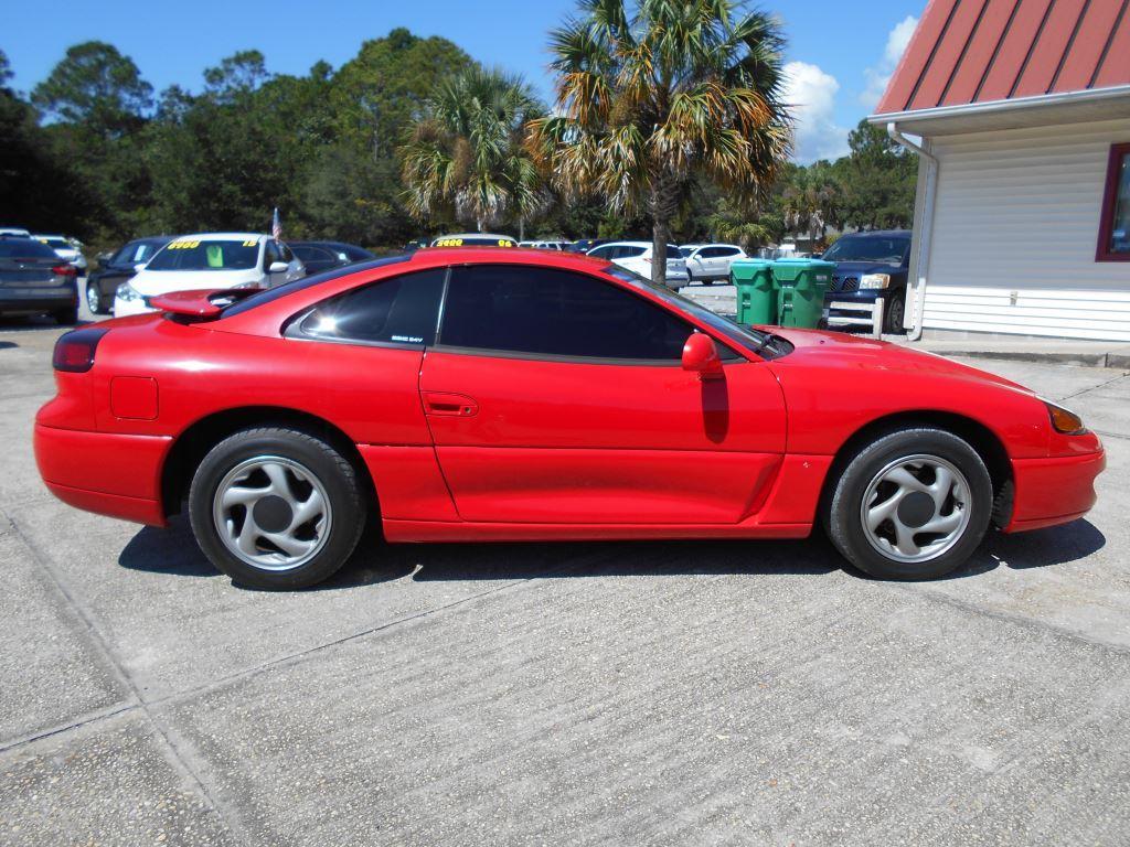 1994 Dodge Stealth R/T