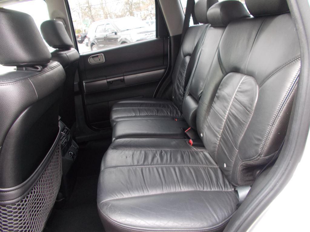 2015 Subaru Outlander  photo