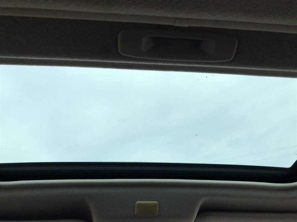 2012 Mazda Mazda3 s Touring photo