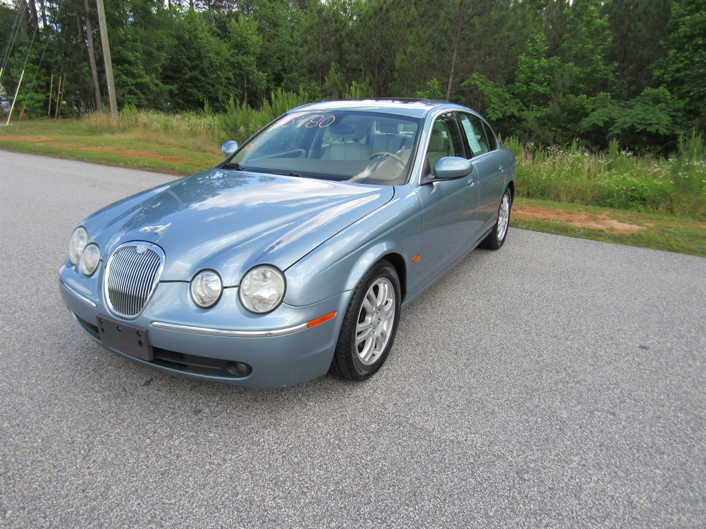 history no inventory car for sale clean jaguar type fl accidents used s cars make loaded depot fully orlando owner