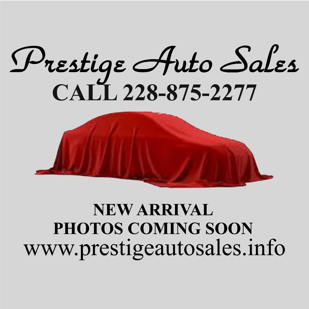 2007 Ford Expedition Limited photo