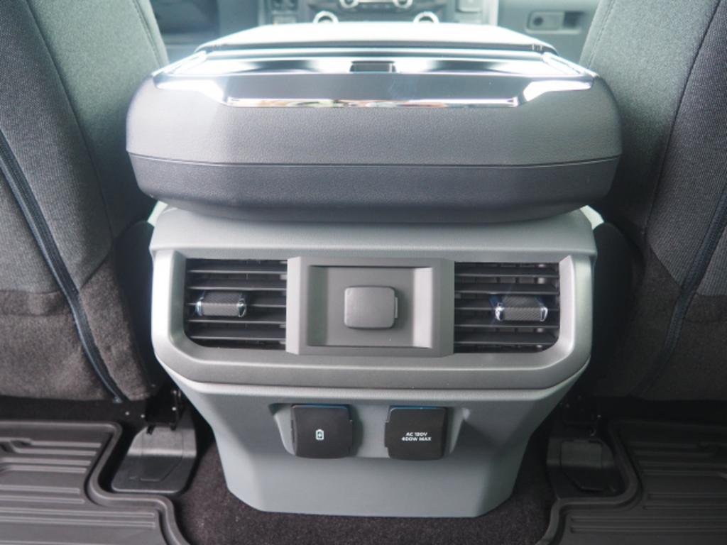 2021 Ford F-150 XLT photo