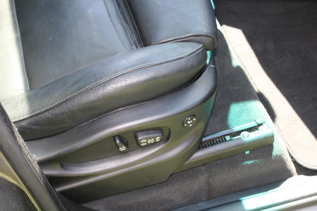 2006 BMW X5 3.0i photo