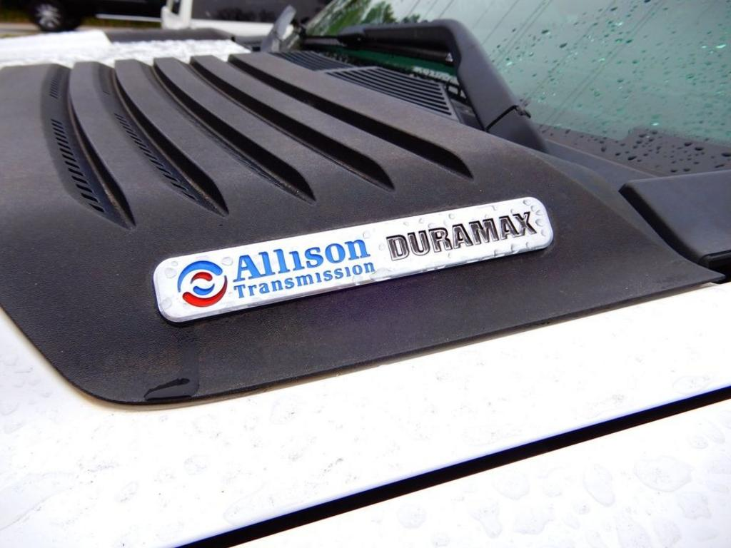 2007 Chevrolet RSX Work Truck photo