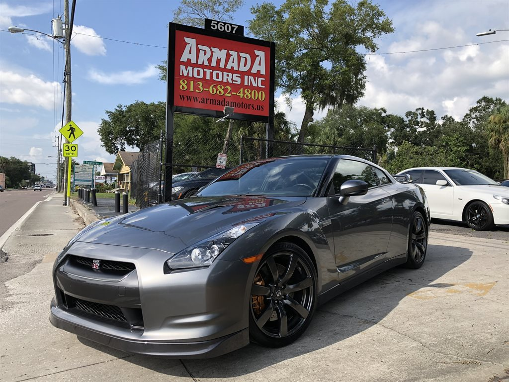 find nissan gt r and other nissan cars on easyautosales com rh easyautosales com