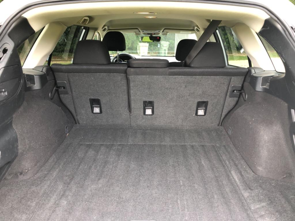 2019 Subaru Outback Premium AWD  photo
