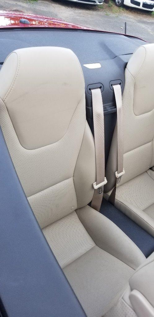 2006 Pontiac G6 GT photo