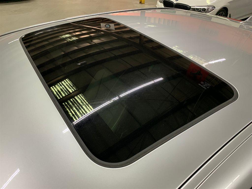 2008 Lexus LS 460 photo