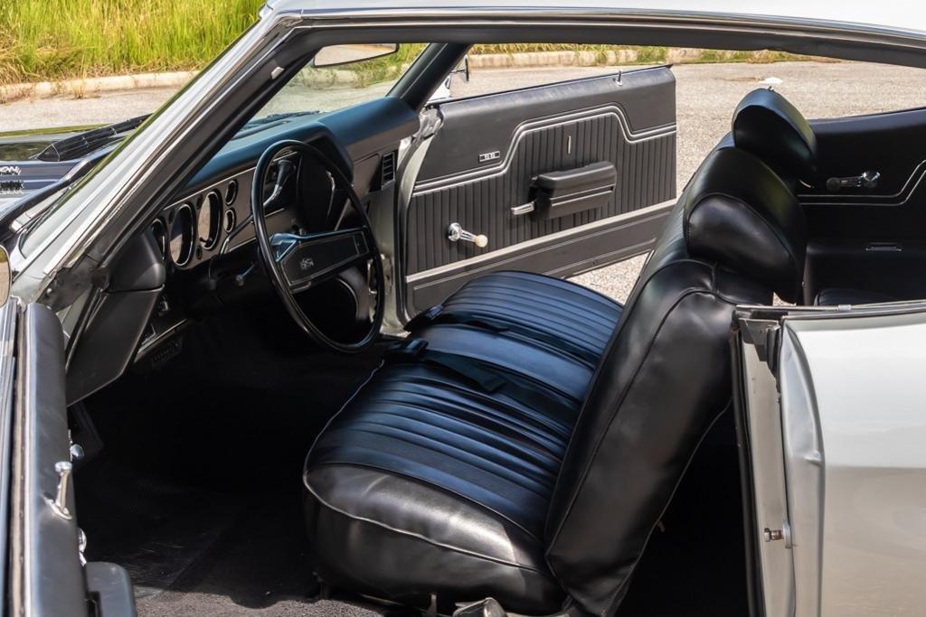 1970 BMW 3-Series 328i photo