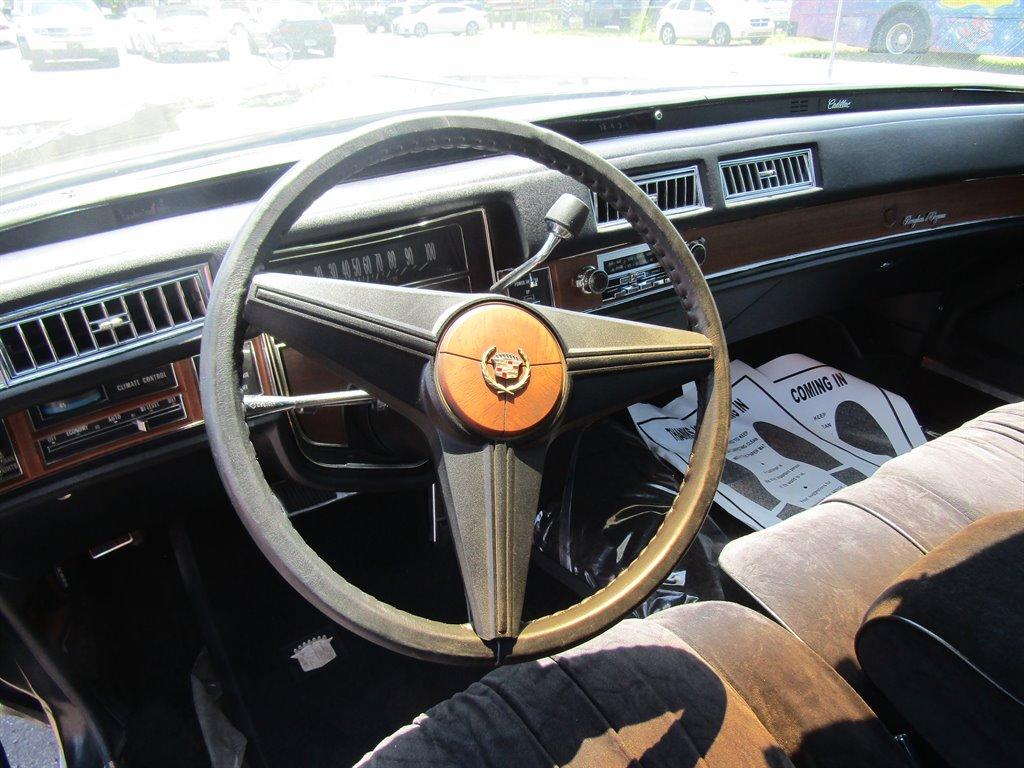 1975 Chrysler 300 photo