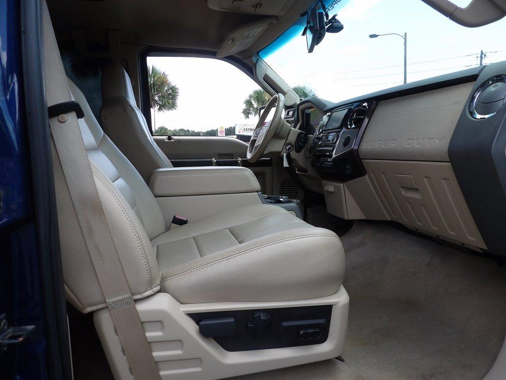 2008 Ford RSX XL photo