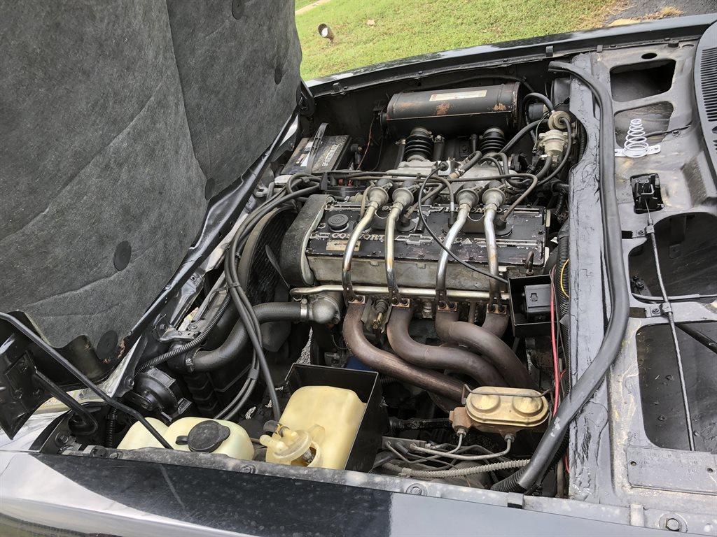 1975 Ford F-150 XLT photo
