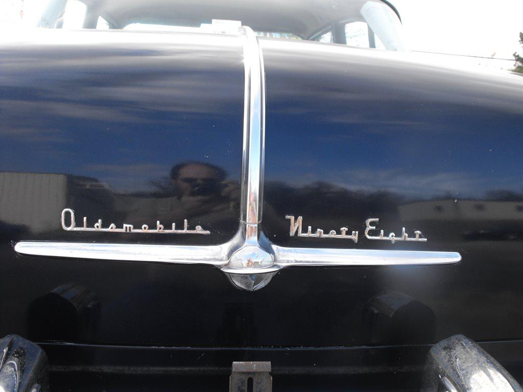 1954 Ford F-150 XL photo