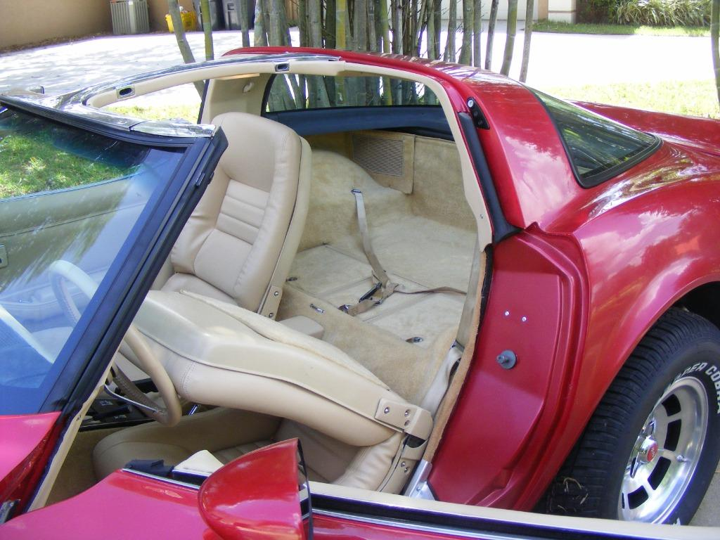 1979 Honda Odyssey EX-L w/DVD photo