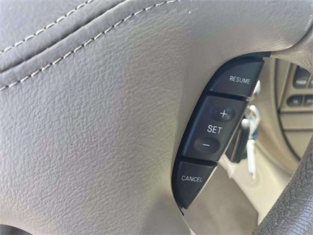 2001 Jaguar S-Type 3.0 photo